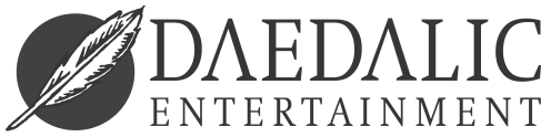 daedalic_entertainment_logo_freisteller