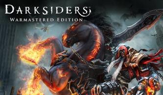 darksiders-warmastered-edition-08-01-16-1