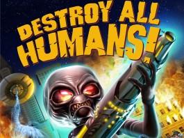 destroyallhumans