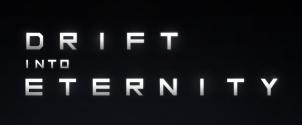 drif_into_eternity_title