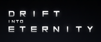 drif_into_eternity_title