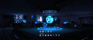 drift_into_eternity_title_2
