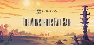fall_sale_logo