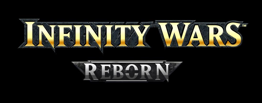 Infinity Wars_ Reborn Logo.png