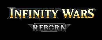 infinity-wars_-reborn-logo