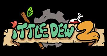 ittledew2_logo