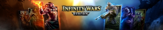 iw_banner