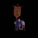 john-guard