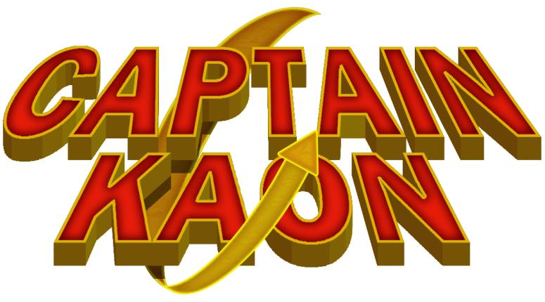 logo_ck_white