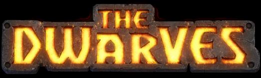 logo_dwarves
