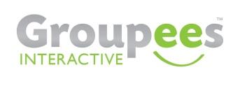 logo_groupees_interactive