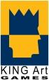 logo_kingart