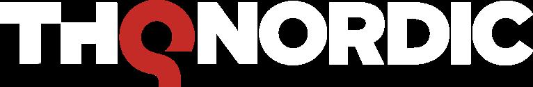 logo_thqnordic