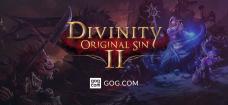 main_art_divinity_original_sin_2