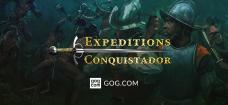 main_art_expeditions_conquistador