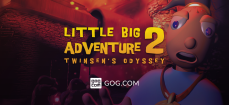 main_art_little_big_adventure_2