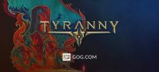 main_art_tyranny