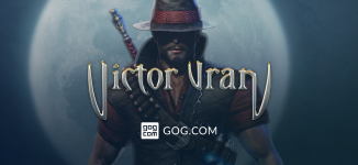 main_art_victor_vran
