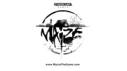 maizesplashpage_onwhite