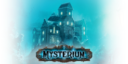 myst01_feature_022837_mobile