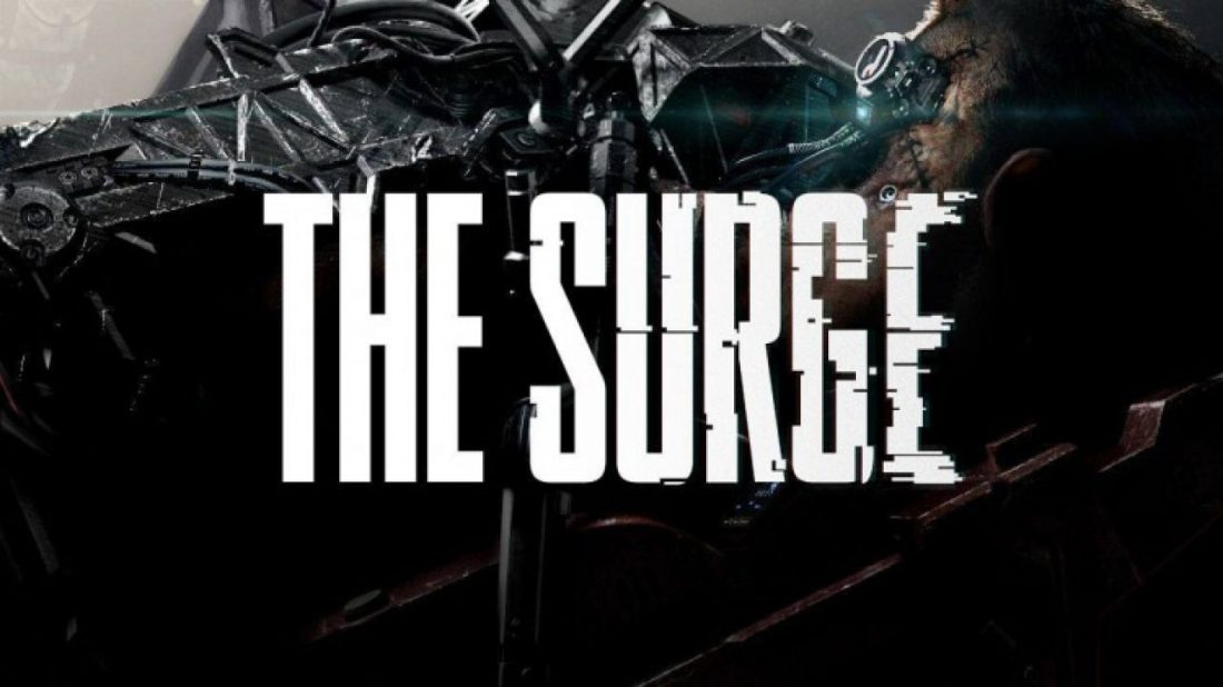 nat-games-the-surge-1280x720
