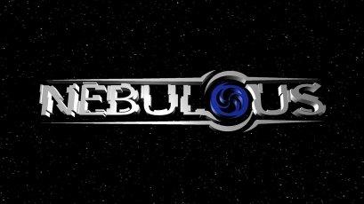 nebulous_001