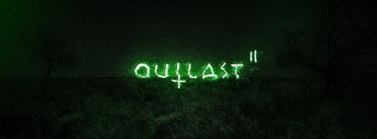 outlast2_banner