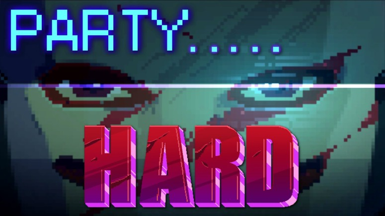 party-hardd