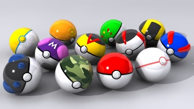 pokeballs_by_baku48-d3307io