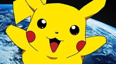 pokemon_go_wonder