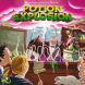 potion-explosion-box