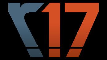 rank17-logo-1080p