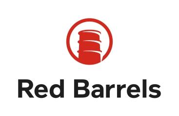 redbarrels-logo-centre-fondblanc-rgb-72dpi