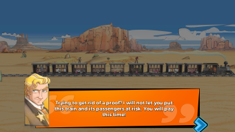 screenshot30