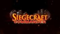 siegecraft_commander