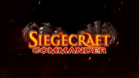 siegecraft_commander