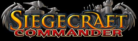 siegecraftcommander_logo_large