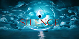 silence-for-featured-image-810x400