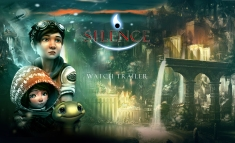 silencelandingpage