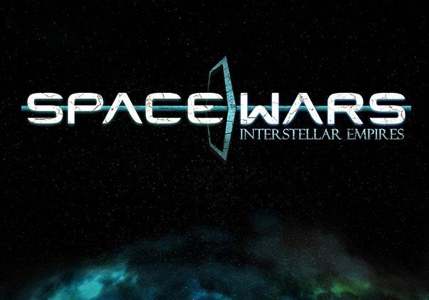 space_wars_interstellar_empires_604x423