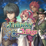 sq_3dsds_unluckymage