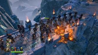 stonegateway_combat