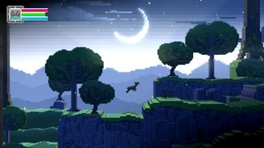 the-deer-god-screen-1