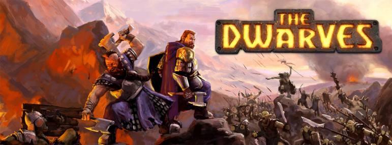 the-dwarves-1