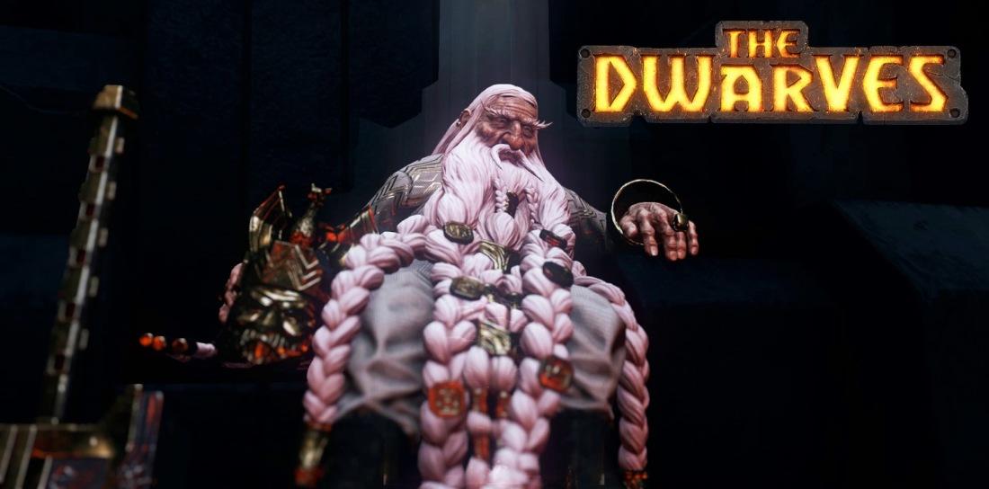 the-dwarves-ps4y-ver1