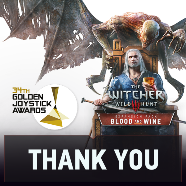 TheWitcher3GoldenJoystickAwards2016.png