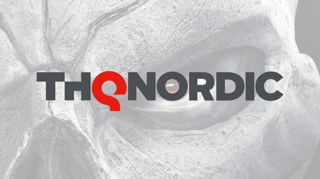 thq-nordic-dark-face