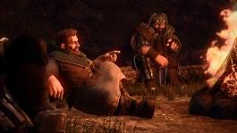 tungdil_campfire