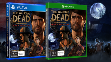 twd-anf-retail-boxes-1920x1080-anz-group