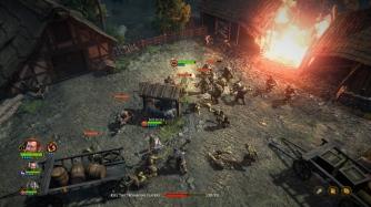 village01_combat